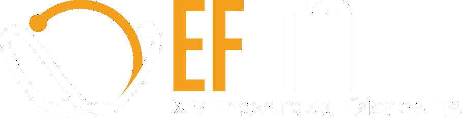 XIV Encontro de Física do ITA | EFITA