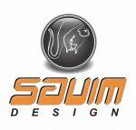 logo_sauim 2021-06-03 at 22.11.40